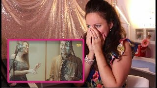 Download Lagu Vocal Coach REACTS to DARYL ONG and MORISSETTE AMON- YOU ARE THE REASON- Calum Scott Mp3
