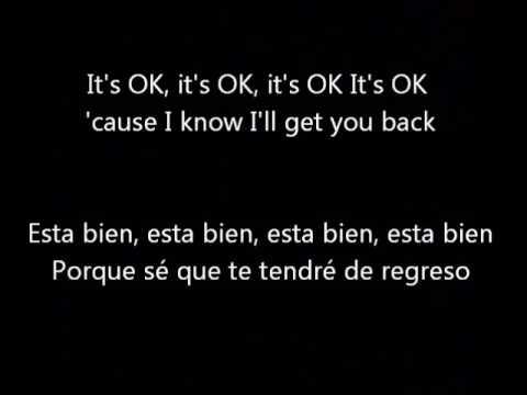 Criminal Mind - Lukas Graham (Sub Ingles - español)