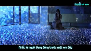 [Vietsub+Kara] A Thousand Years - Christina Perri
