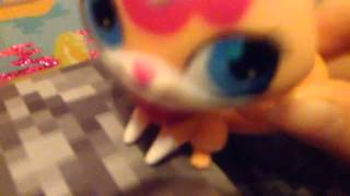 Ice-cream LPS channel introduction! Thumbnail