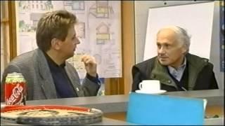 CLDR Extrait Autant Savoir en  2002