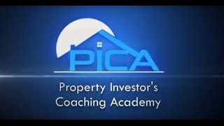Property Investment UK – How to Invest in Property with No Money using lease options.
