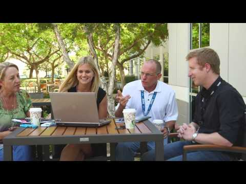 ViaSat - Carlsbad, Calif. - Business in Action