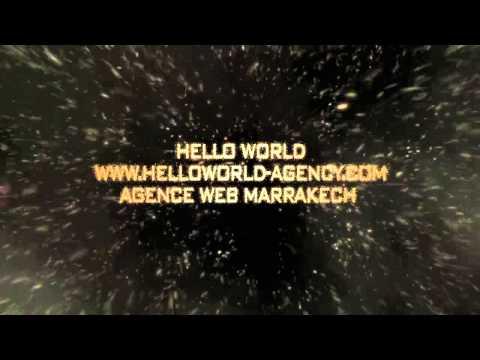 teaser Agence helloworld-agency