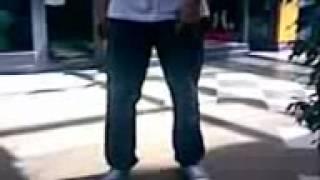 Baile Flogger electro dance tutorial.3gp