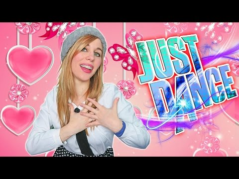 Kelly Clarkson - HEARTBEAT SONG | Just Dance 2016