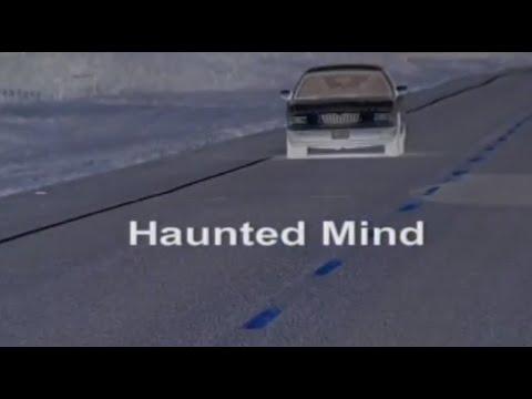 Haunted House, Haunted Mind (full documentary)