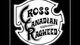 Watch Cross Canadian Ragweed Leave Me Alone video