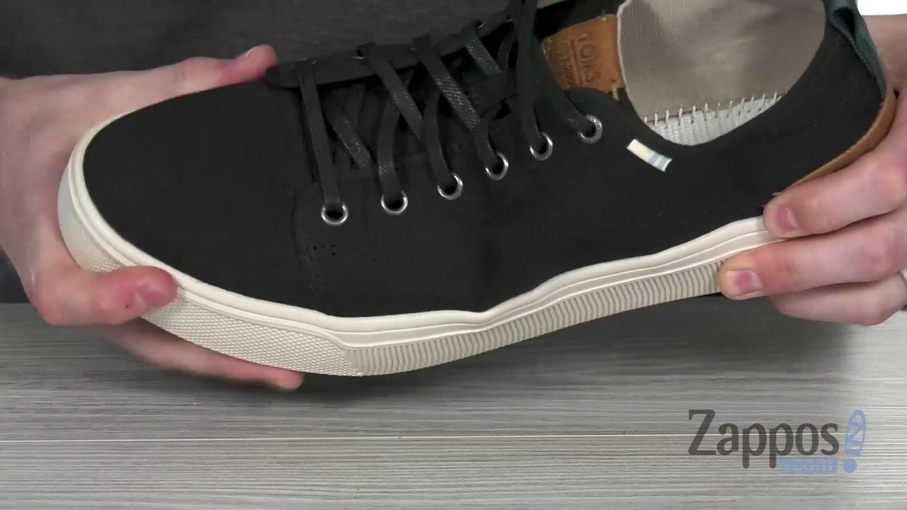 white leather women's trvl lite low sneakers