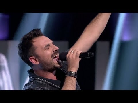"""The Voice of Poland III - """"Highway to Hell"""