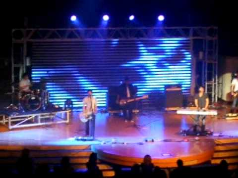 Unhindered - Father Will You Come
