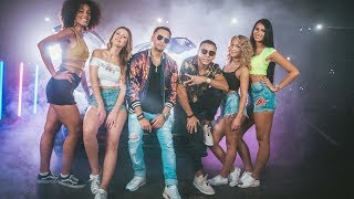 Pachanga - Masticalo (Official Video)