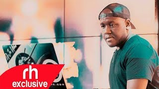 DJ JOE MFALME -  NEW KENYAN MIX APRIL 2018 (NYUMBANI EDITION MIX )(RH EXCLUSIVE) - Stafaband