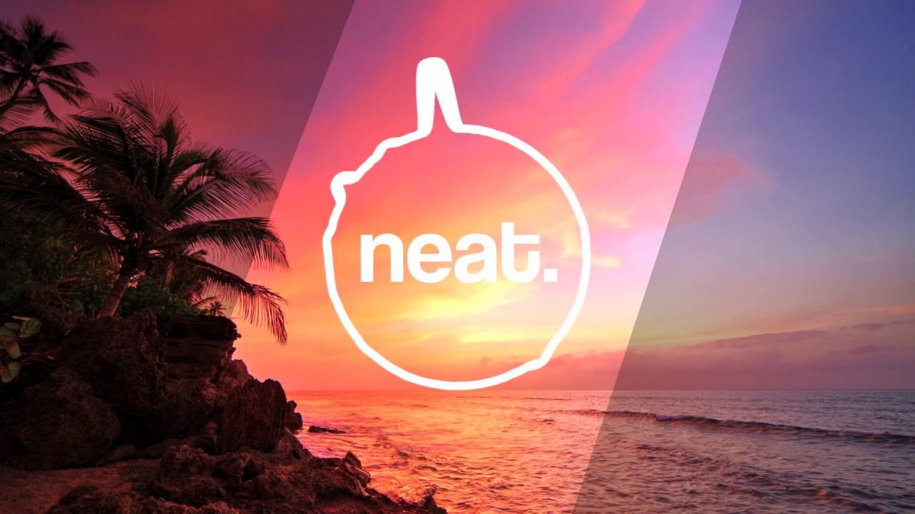 Download MOST ft. Ruby Prophet - Summer