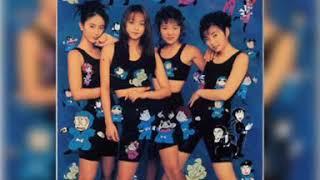 1993年5月26日 リリース 作詞:売野雅勇 作曲:馬飼野康二 (Shake Shake...