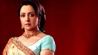 """Как сценарий индийских фильмов повторился в жизни актрисы из """"Зиты и Гиты"""""""