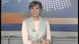 """Выпуск от 4.04.16 Бесплатный КВН от радио """"NRJ"""" - Стерлитамакское телевидение"""