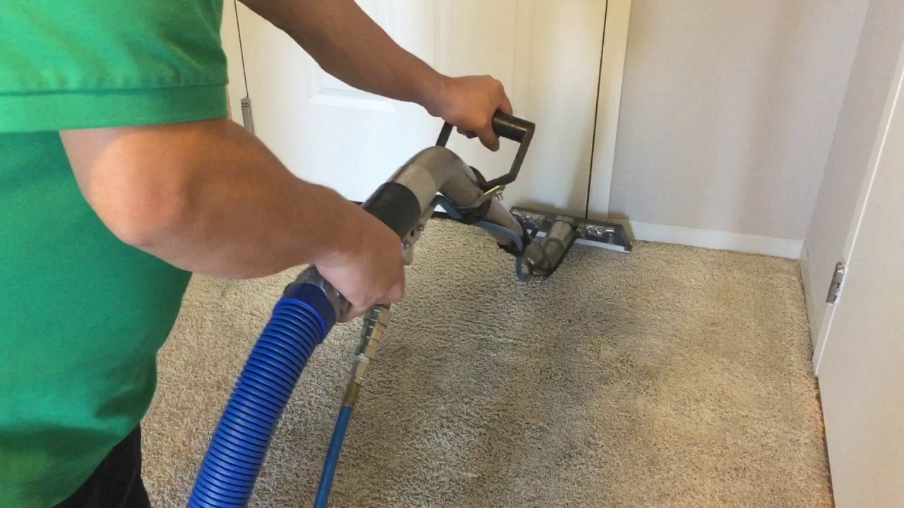 Superior Carpet Cleaning From Arevalo Bros Chem Dry In Chicago Il