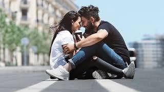 ÜLVİ & FATİMƏ Love Story