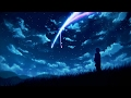 690 Nightcore Arrows To Athens Stars With Lyrics mp3