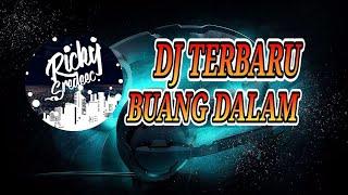 FULL BASS NYA DJ BUANG DALAM TERBARU 2018 REMIX VIRAL