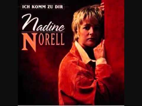 Nadine Norell  Ich komm zu Dir  mit BMaccallini