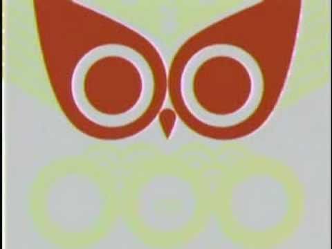 Adult Swim AcTN Owl FULL SONG