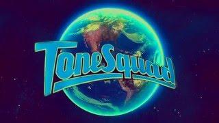 TONE SQUAD - WORLD FUSION (Nintendo-Egyptian)