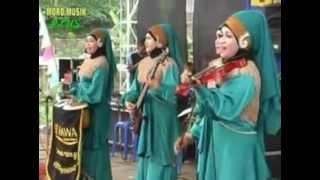 El Hawa Semarang Melanggar Hukum vc Hj Fela Sufah Zain