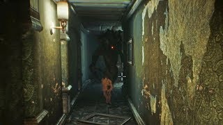 House of Evil 2 - First 25 Minutes Gameplay Part 1 😱 (New Survival Horror Game 2019)