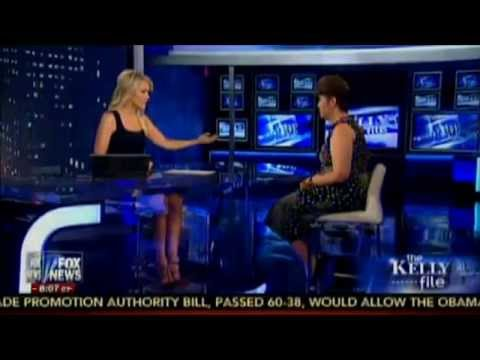 The Kelly File - Beheading In Oklahoma (Full Show)