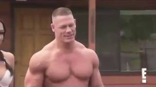 Repeat youtube video The Breast of Total Divas