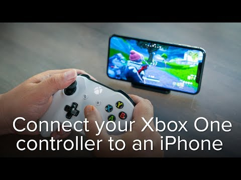 how-to-pair-an-xbox-one-controller-with-an-iphone-or-ipad