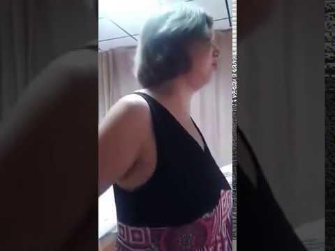 Анекдот про Маяковского и Есенина - Дневник