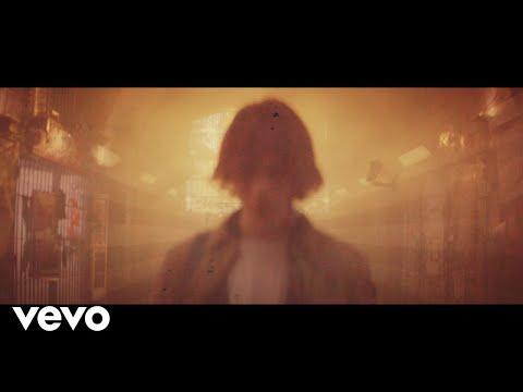 Måneskin - L'altra dimensione (Official Video)