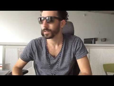 Ray-Ban RB 4165 Justin Sunglasses Review