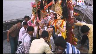 Kahwa Jaibu | 2013 Durga Puja Songs | Shatrohan