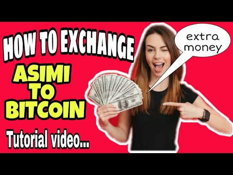 how-to-exchange-asimi-to-bitcoin-tutorial-video-(hashing-ad-space)
