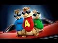 Alvin y las ardillas 4: Fiesta Sobre Ruedas (Trailer español)