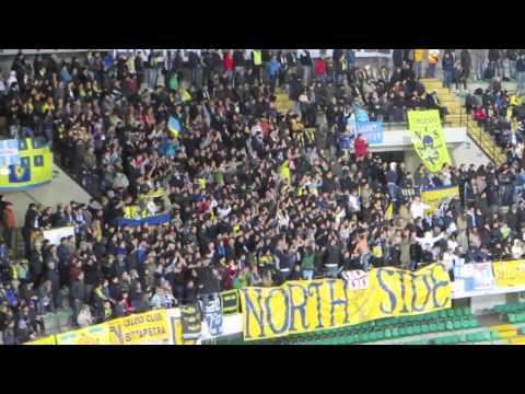 """Juventus - Milan 0 - 1 05/03/2011 """"Juve merda"""" from YouTube · Duration:  10 seconds"""