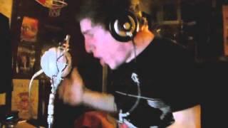 Slipknot- Sarcastrophe (Vocal Cover)