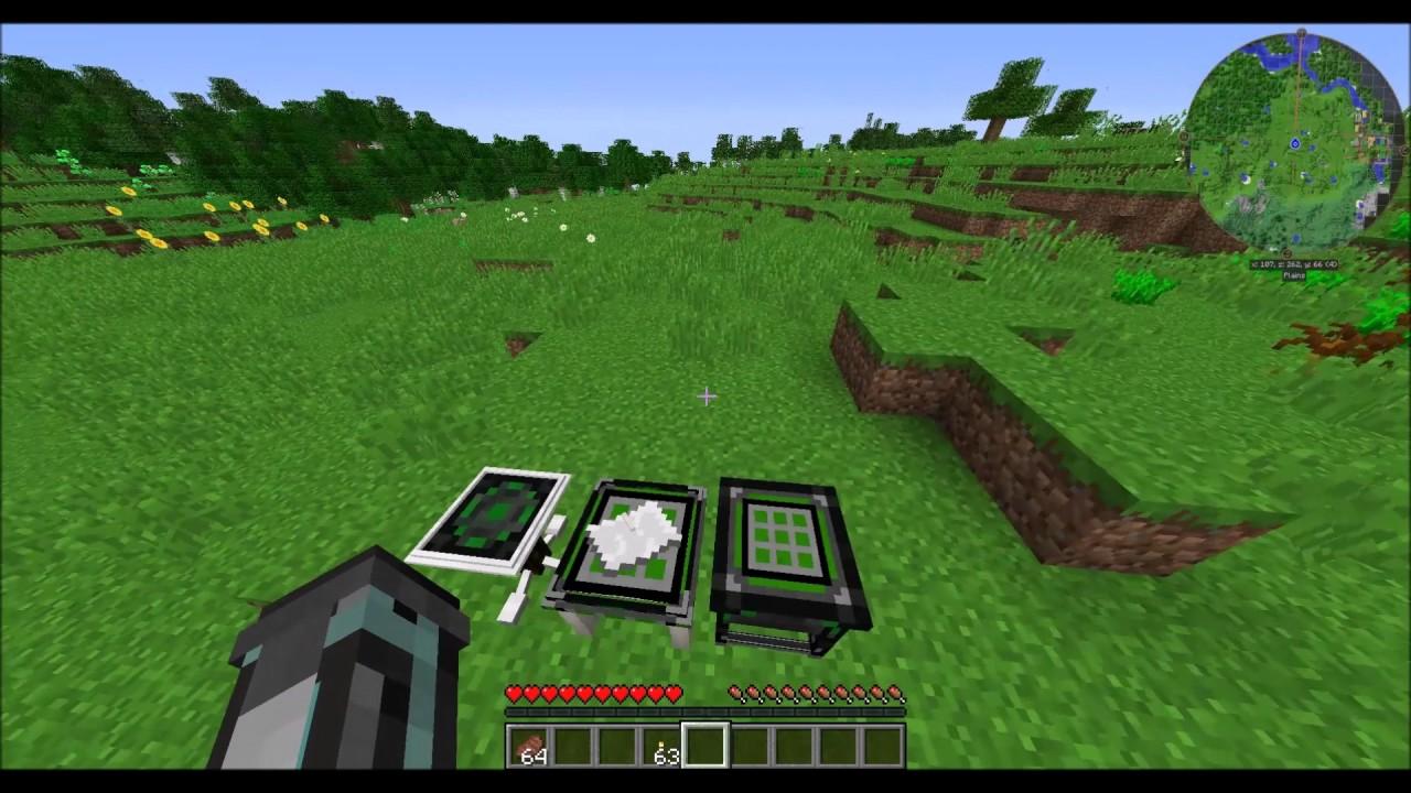 Lord Craft - Mods - Minecraft - CurseForge