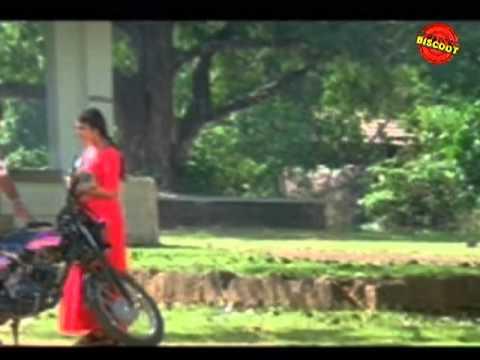 Kokkarakko 1995 | Malayalam Full Length Movie | Dileep, Mala Aravindan, Sudheesh Movie