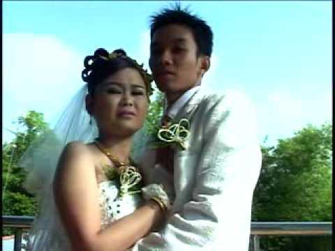 Đám cưới bé Mũi em anh Bửu 05 (Phú tâm,Sóc trăng)