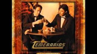 Los Temerarios - Las Llaves De Mi Alma