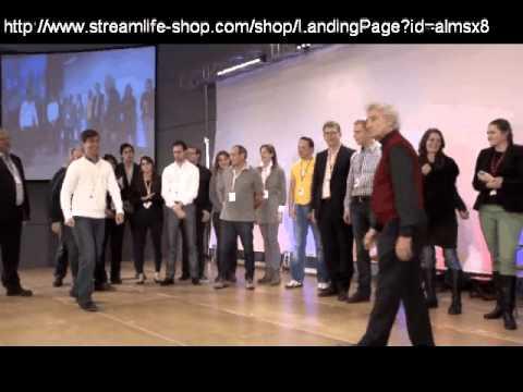 Einblicke in die Körpersprache, Körpersprache deuten und gute Downloads dazu von YouTube · Dauer:  1 Minuten