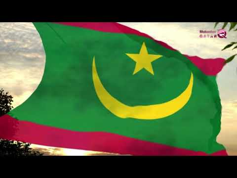 UN support for Mauritania in combating terrorism and draining its sources of funding