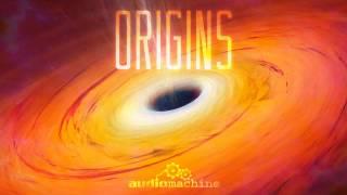 Audiomachine - Quantum (No Vocal, No Choir)