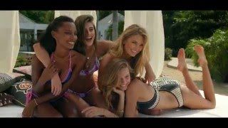 Victoria's Secret - 2016 Swim Special Official Trailer