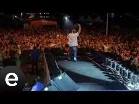 Dünden Ne Kaldı (Ceza) Official Video #dündennekaldı #ceza